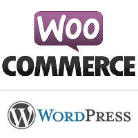 Woocommerce en WordPress