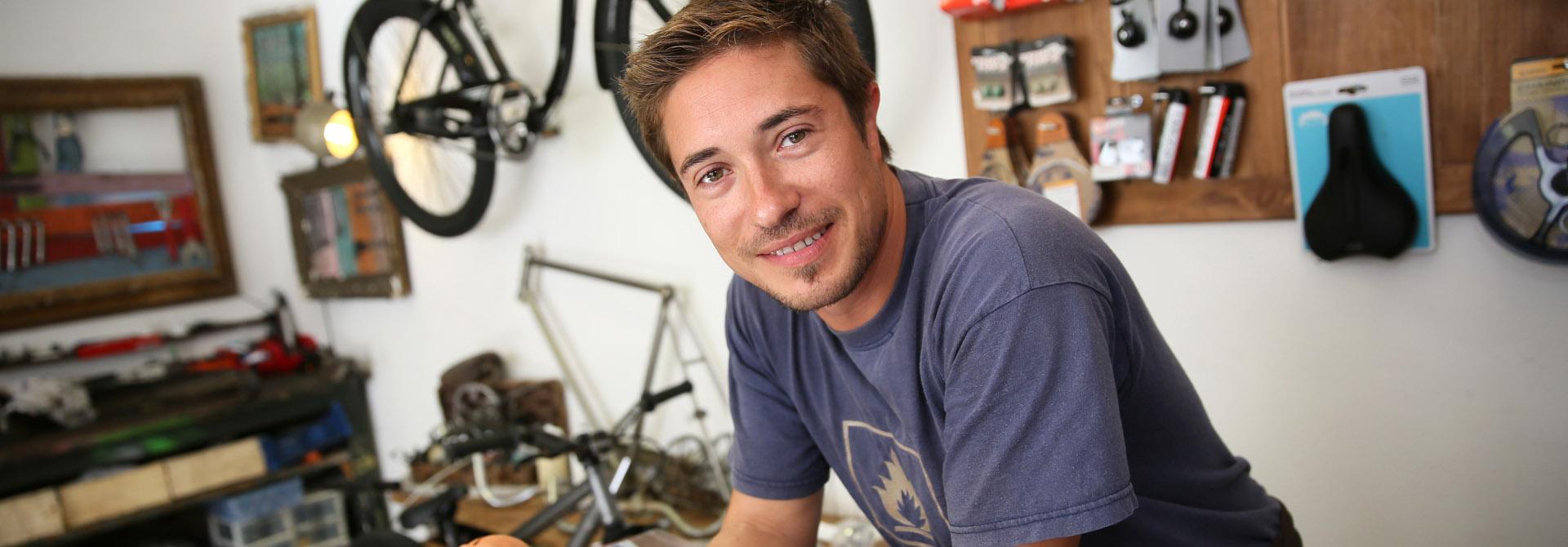 slider-8-fietsenmaker